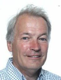 Ds. Peter Korver